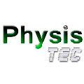 Freelancer PhysisTec D. D.