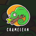 Freelancer Chameleon S.