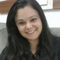Freelancer SILVIA M. Y.