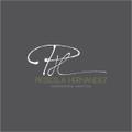 Freelancer Priscila H.