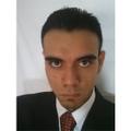 Freelancer Javier A. Z. G.
