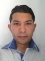 Freelancer Arturo G. D.