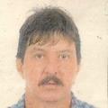 Freelancer Sergio L. C.