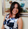 Freelancer Marta S. S.