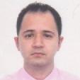 Freelancer Juan C. Q. L.