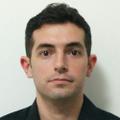 Freelancer Tadeu A.
