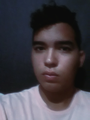 Freelancer Alfredo J. R. P.