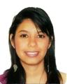 Freelancer Ana L. M. E.