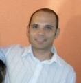 Freelancer Mateus R. A.
