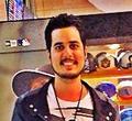 Freelancer Jorge G. B. C.