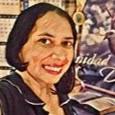 Freelancer María L.