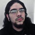 Freelancer Eliecer G.
