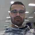 Freelancer Jonathan U. d. S.