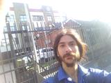 Freelancer Jorge N. O.