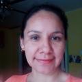 Freelancer Eva A.