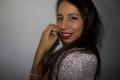 Freelancer Maria C. V. L.