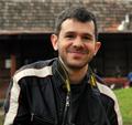 Freelancer Darío E. C.