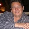 Freelancer Oscar Q.