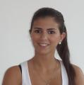 Freelancer Noelia E.
