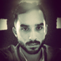 Freelancer YHONNY R.