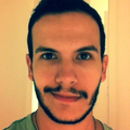 Freelancer Chico S.