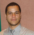 Freelancer Paulo V. d. S.