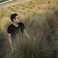 Freelancer Roberto G. G.