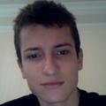 Freelancer Eduardo S. d. S.