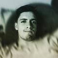 Freelancer Duvan C.