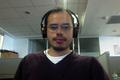 Freelancer Juan C. H.