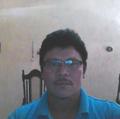 Freelancer José E. B.