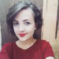 Freelancer Bianca A.