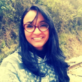 Freelancer Catalina M. F.