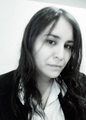 Freelancer Elena O.