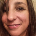 Freelancer Maria P. S.