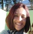 Freelancer Elaine D.