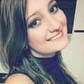Freelancer Beatriz P.