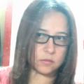 Freelancer Carol G.