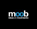 Freelancer Moob