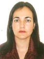 Freelancer Olga L. M. G.