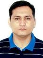 Freelancer Jose A. B. V.