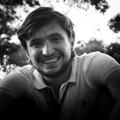 Freelancer Daniel H. O.