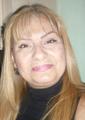 Freelancer Mary P.