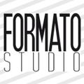 Freelancer FORMATO S.