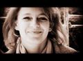 Freelancer Helene C.
