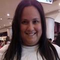 Freelancer Carmen P.