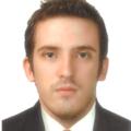 Freelancer Gustavo E. M. R.