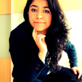 Freelancer Sarai L.