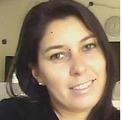 Freelancer Olga N.