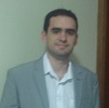 Freelancer Murilo R.
